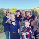 Lindsey Stirling фото #33