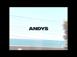 ANDYS summer is over