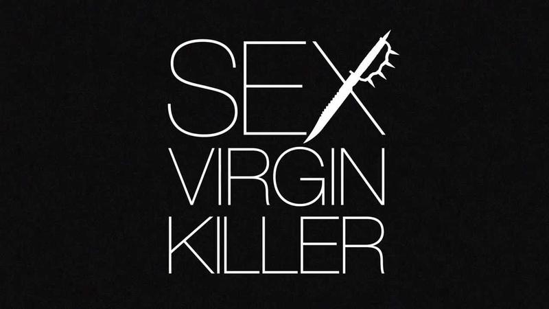 SEX VIRGIN KILLER Virgin Killer