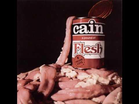 Cain - Heed the Call (1975)