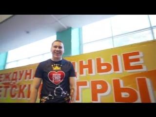 primetime.russia_video_1536561059386.mp4