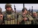 [First part/ilk kısım] - Battle of Afrin/Afrin Savaşı.