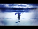 Трейле к анимационому фильму Yuri on Ice the Movie: Ice Adolescence(Юри на льду)