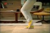 Lee Min Ho Dance
