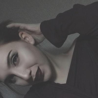 Вероника Федякова