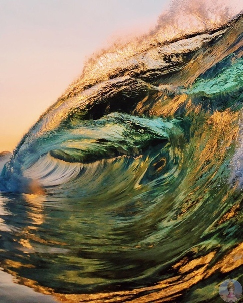 Море волнуется раз...