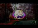 ↯TERRA BLVCK - Choppa Gang (feat. J Swey Born I Music)