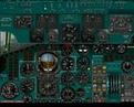 Согласование навигационных систем для ту 154 rst edition