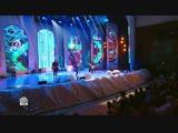 Пиджаков Live, Геныч и Вардан Маргарян Без даты