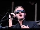 Tom Smith - Wonderful Life (Smith Burrows)