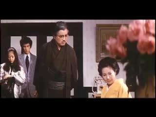 "Japan bdsm porn movie ""madame black rose""  (黒薔薇夫人 kiurobara fujin)"