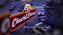 Chuck E Cheese's 40th Anniversary