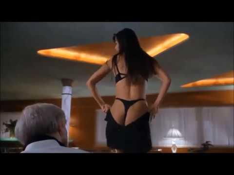 Sweet Dreams Demi Moore Striptease 1996 Сладкие грёзы от Деми Мур Стриптиз