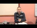 Лекция - 2013-04-03-ШБ 8.19.17 - Встреча Ваманадева и Бали Махараджа