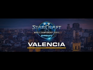 wcsvalencia-13-07_clem_vs_showtime