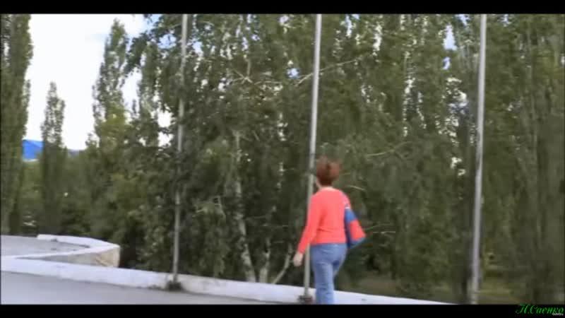 Песня СОЛЬ - ИЛЕЦК - Новинка 2019 Песня посвящается курорт - городу Соль-Илецк- В.Свет-Сидоров