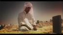 Каждая душа вкусит смерть трогательно Шейх Хамис аз-Захрани HD