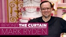Mark Ryden | American Ballet Theatre's Whipped Cream | Beyond The Curtain
