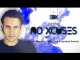 EDX - No Xcuses Episode 397