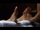 Великий китайский массаж