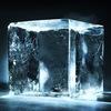 Фестиваль ледовой скульптуры «Тайна Глубины»