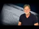 Израиль - Земля Обетованная для Организованной Преступности.Доктор Дэвид Дьюк