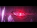 Darling in the FranXX - Skillet Monster