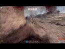 [DEGISS] Rust - Один в поле воин. Проводник завел нас в тупик. DEGISS / Дегисс