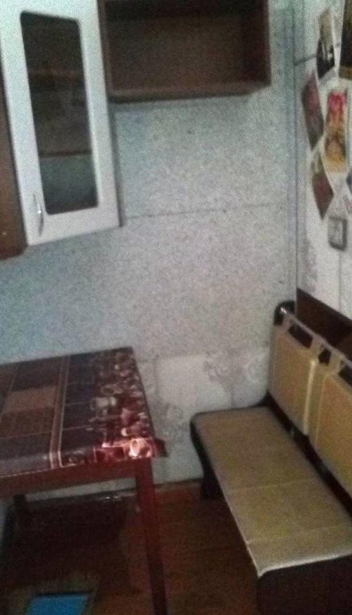 снять комнату Шабалина 23к2