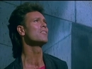 Cliff Richard _ Some People