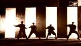 B.B. Jerome &amp The Bang Gang - Shock Rock (Techno Remix 1991)