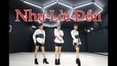 [B.WITCHES] Như Lời Đồn - Bảo Anh (Choreography Dance by Bin Ga)