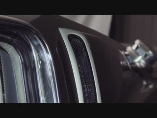Самый дорогой Ford в России из «Угнать за 60 секунд». 23 млн рублей за Элеонор!