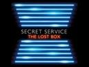 Secret Service - Different