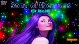 Yuri Sosnin (Юрий Соснин) - Song of the Stars (MCM Rinat RMX)