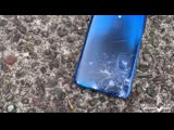 OnePlus 7 Pro POP UP CAMERA Durability Drop Test! Will It Survive