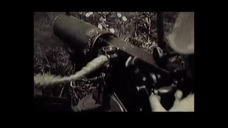 Ржев_ неизвестная битва Георгия Жукова