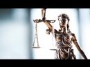 Gericht ordnet Rückholung von Gefährder Sami A- an – Abschiebung hätte abgebrochen werden müssen