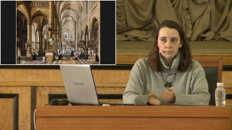 [Arzamas] Реформация: рождение современной Европы