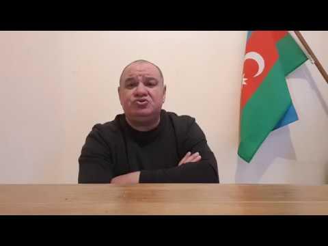 Liham Əliyev narkoman alkaş və debildir o Dövləti məhv edəcək Cəlal Əliyev 1