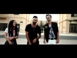 Dj Roshka - Azeri Mashup (Nihad Melik Naz)