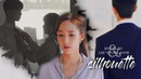 Kim Mi So Lee Young Joon - Silhouette