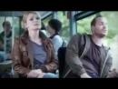 Vidmo_org_Ne_nado_spat_v_avtobuse_320.3gp