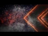 X-Ray Blade &amp Soul RU Warlock - Amethyst