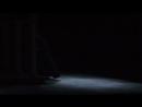 Yana Pikuleva. Verdi ,,Rigoletto,, 3 act