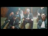 Kingdom Of Giants - No Faith No Space (2018) (Metalcore)