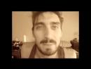 Цыплёнок Пи в домашнем видео от Лучано Россо