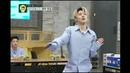 B I aka Kim Hanbin iKON Dance to Girls Group Song Twice Blackpink Red Velvet Chungha etc