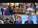 В России открывают десятки «Цифровых школ»