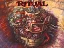 Ritual - Addicted To Fire
